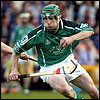 Hurling Image