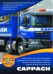 Cappagh Group