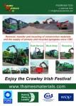 Thames Materials