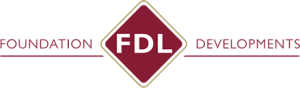 Foundation Developments Limited