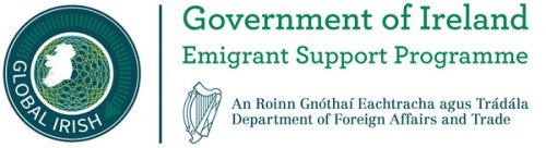 Emigrant Support Programme
