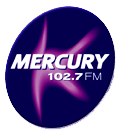 Radio Mercury