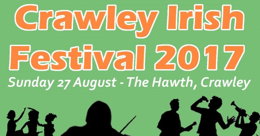 2017 Festival Logo