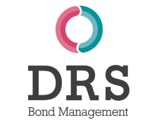 DRS Bond Management