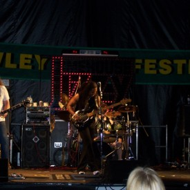 Crawley-Irish-Festival-2006-001
