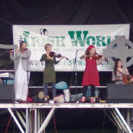Crawley-Irish-Festival-2010-001