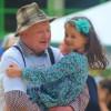 Crawley Irish Festival 2014 Gerry Molumby (20) - Copy