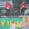 Crawley Irish Festival 2014 Gerry Molumby (30)
