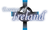Essence Logo 2010