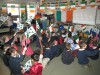 Ireland at Gossops Green International Day