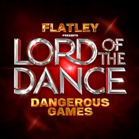 Lord Of The Dance_LOGO
