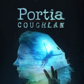 PortiaCoughlan_150dpi_A5