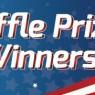 Raffle Prizes 1