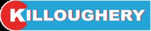 Killoughery Logo - CICS Sponsors