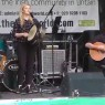 Crawley Irish Festival 2015