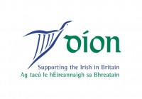 Supported by the Irish Government Dion Fund