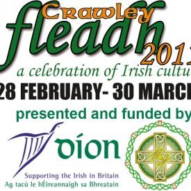 fleadh-2011