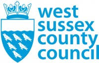 Supported by West Sussex County Council