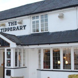 The Tipperary Inn